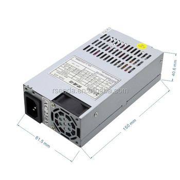 Hot Selling Mini SMPS Power Supply for Desktop, View mini smps power ...