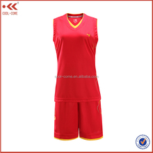 2016 oem product sublimated cheap custom basketball jerseys