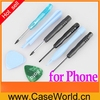 cell phone repair tools for iphone open tools for iphone mobile phone tools
