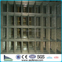 european standard construction used F82 mesh