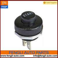0005456314 Ignition Switch Start for Mercedes Truck
