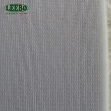Stitchbond Waterproof Roofing Felt polyester non woven fabric weight