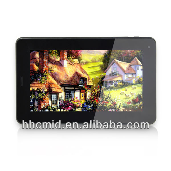 cheap 7 inch laptops mini notebook tablet pc