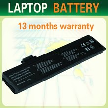 laptop battery L51-3S4000-S1P3 for FUJITSU-SIEMENS Amilo Li 1818 Li 1820 Pa 1510 Pa 2510 Pi 1505 Pi 2512 Pi 2515