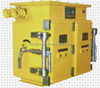 Mine Explosion Proof And Intrinsically Safe