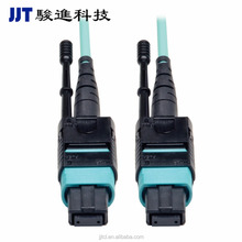 chinese supplier fast cables price list MTP TO LC Trunk