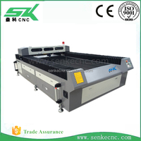 mylar stencils laser cutting machine price for carving wood plexiglass MDF leather fabric stone paper steel metal hot sale