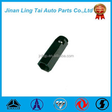 high quality main oil pressure limiting valve for truck engine