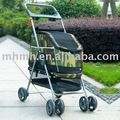 High Quality Pet Stroller