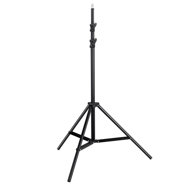 High Quality Photo Studio Light Stand