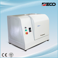 2L Intermittence or Incessancy Clay Planetary Ball Mill for Sale