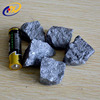 Qualified and low price ferrosilicon 75% used in steelmaking