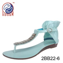 pure girls shoes brand china footwear wholesale shoes new york