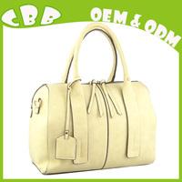 High end authentic designer wholesale cc handbags women bags