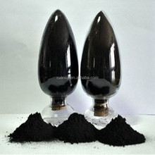 carbon black powder use from petroleum products