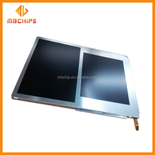Tested 100% original lcd display screen for 2ds/ touch lcd screen for Nintendo 2ds