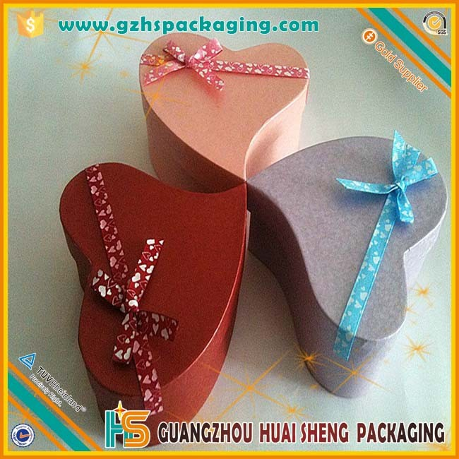 Handmade paper gift box manufactures in uae wholesale