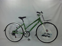 factory/TIANJIN/Bicycle/China new design popular 7 speed lightweight cheap folding bikes