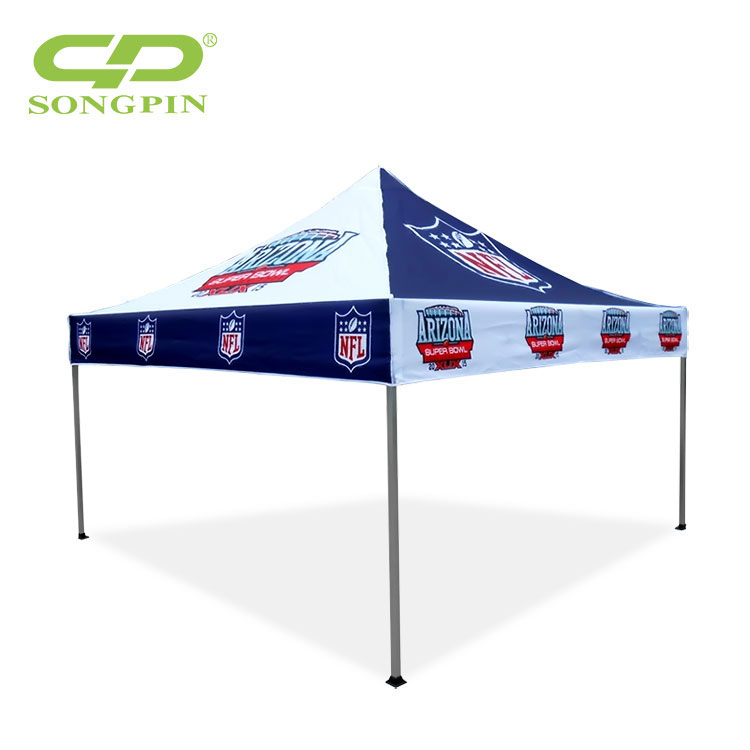Popular exhibition booth Emergency trading roof Shelter Tent roof top tent for sale