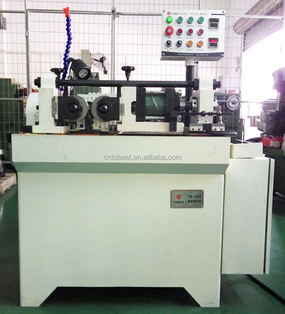 cold screw thread rolling machine05.jpg