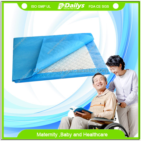 Hot new products customized size for rest home nursing house old people's home