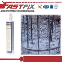 acetoxi silicone sealant widely applied to counetrs crylic acid gum water based acrylic sealing