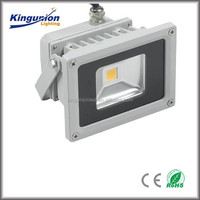 Outdoor led flood light, High power Ip65 waterproof warranty waterproof 50w led flood light