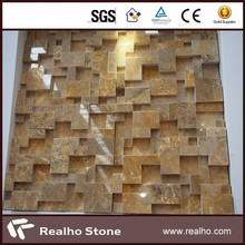 imperial gold marble flooring colors