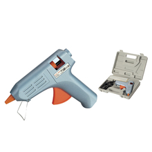 buy direct from mexico heat took kit hot melt glue gun 9901