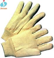 Best selling product Hot mill cryogenic gloves
