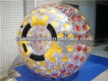 high quality Inflatable Zorb Ball for kids & adult
