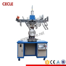heat transfer machine germany skate and ceramic tile