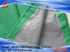 truck cover and camping tent fabric material popular cover pe tarpaulin
