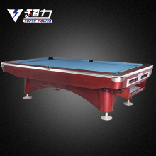 cheapest price 11ft snooker table