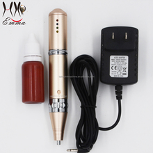 mei semi permanent makeup machine tattoo microblading pen