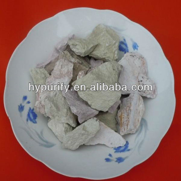 zeolite filter material,filter material manufacturer for water treatment