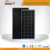 295W mono quality-assured Cheap Monocrystalline Solar Panel Price India