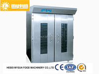 High efficient hand proofer and fermenting box,price of bread proofer