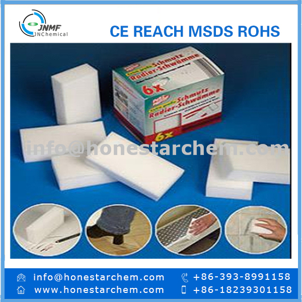 Mr. Clean Melamine Foam Sponge