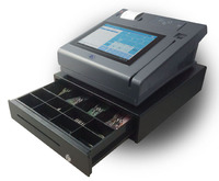 Jepower T508 POS Machine for Supermarket