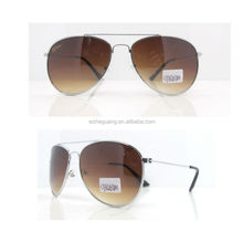wholesale sunglasses china, promotional sunglasses