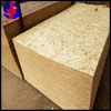 /product-detail/3mm-poplar-plywood-buyboard-sheeting-better-sterling-board-flooring-osb-60598776557.html