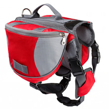 Dog Carriers cages bag Carry For Dog backpack shoulder Bike Travel Bag