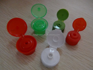 plastic injection cap mold/ lid mould, mould maker in china