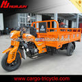 electric tricycle/250cc 3 wheel motorcycle/250cc tricycles