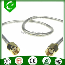 Hot sale pigtail cable for wifi network KSR195 2 feet 61cm