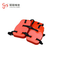 life jacket wholesale