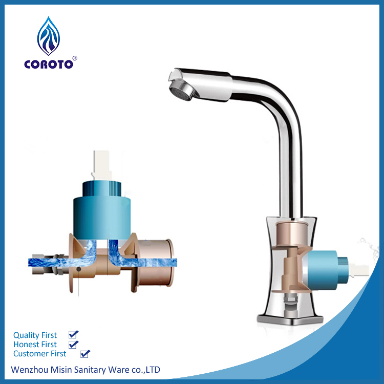 wholesale chrome brass kitchen sinks and faucets buy