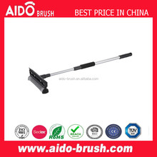 AD-0541 Rubber Economic car window squeegee/ wiper /cleaner/ washing