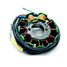 Good qualtiy magneto stator coil